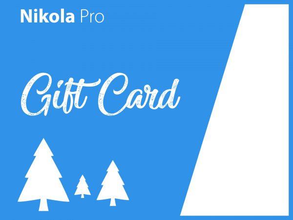 gift_card_v3_new_ratio_v4